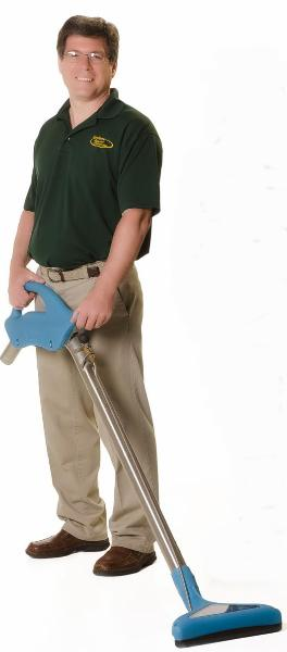 Serious Carpet Cleaning - Carpet, Rug, Tile and Grout, Furniture ...